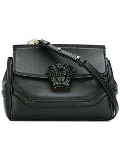сумка на плечо Palazzo Empire  Versace
