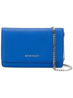 """сумка через плечо """"Pandora"""" Givenchy"""