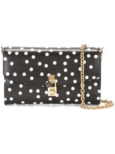 сумка на плечо Dolce Dolce & Gabbana