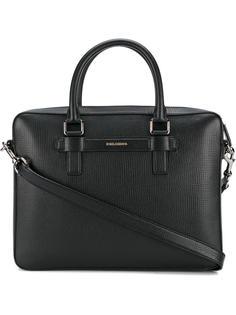 классический портфель Dolce & Gabbana