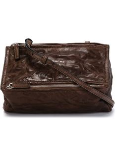 сумка мини на плечо Pandora  Givenchy