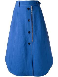 Ronco skirt Sportmax