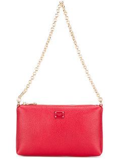 мини сумка на плечо Dolce & Gabbana