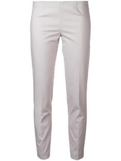 slim-fit trousers  Brunello Cucinelli