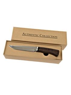 Ножи туристические Экспедиция