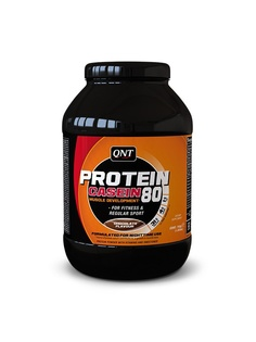 Протеин QNT