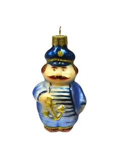 Елочные украшения Карнавал-Премьер