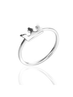 Ювелирные кольца KU&KU Ku&Ku