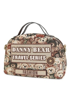 Сумки Danny Bear