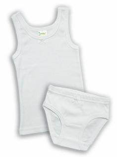 Комплекты белья UMKA