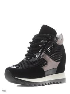 39ed1c5bd Купить женские кроссовки и кеды Calipso в интернет-магазине Lookbuck