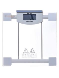 Весы FRANK MOLLER