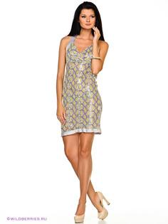 Платья Lussotico