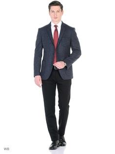 Пиджаки BAWER