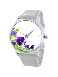 Часы наручные Tina Bolotina