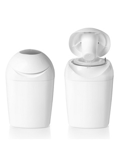 Утилизаторы TOMMEE TIPPEE