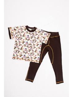 Пижамы OSA Kids