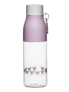 Бутылки для воды Sagaform