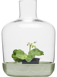 Горшки для растений Sagaform