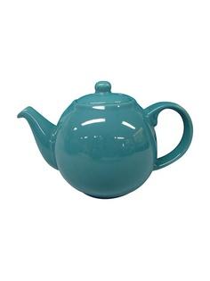 Чайники Dexam