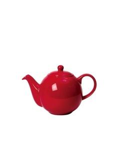 Чайники Horwood