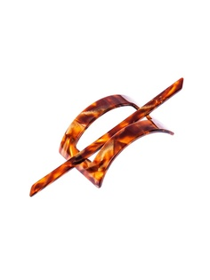 Китайские палочки для волос la France