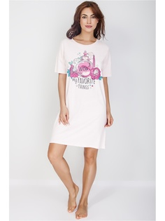 Ночные сорочки Vis-a-vis