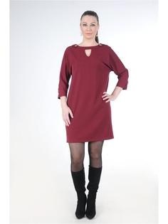 Платья MONO collection