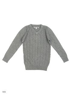 Пуловеры MANAI