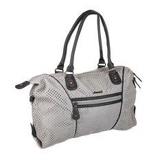 Сумка женская Element Salinger Bag Range