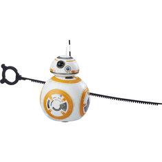 Мобильный дроид Звездных Войн Hasbro