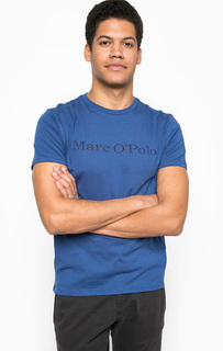 Футболка Marc OPolo