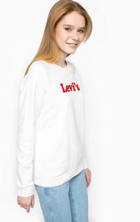 Свитшот Levis Levis®