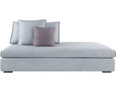 "Кушетка с декоративными подушками ""Lambert"" Living"