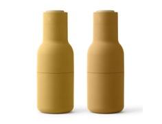 """Мельницы для соли и перца """"Bottle"""" Menu"""