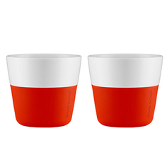 Чашки для лунго Eva Solo