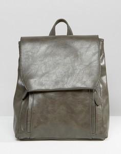 Рюкзак Liquorish - Серый