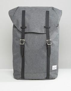 Рюкзак Spiral Hampton - Серый