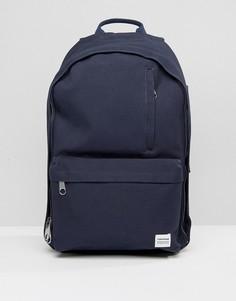 Темно-синий рюкзак Converse Essentials - Темно-синий