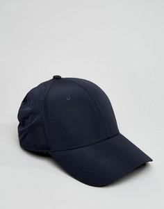 Бейсболка Jack & Jones - Темно-синий