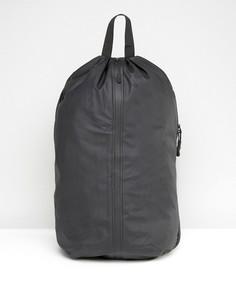 Черный рюкзак Rains Day - Черный