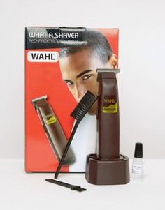 Триммер Wahl What A Shaver - Мульти
