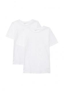 Комплект футболок 2 шт. Gap