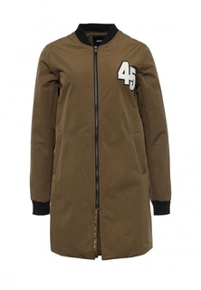 Куртка Sweewe
