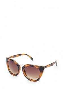 Очки солнцезащитные Mango