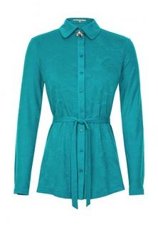 Блуза LO