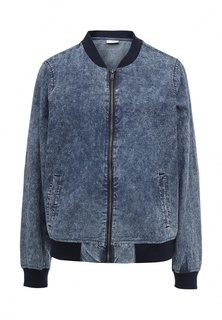 Куртка Jacqueline de Yong