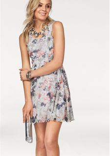 Платье MELROSE