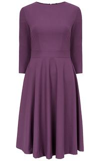 платье La Reine Blanche