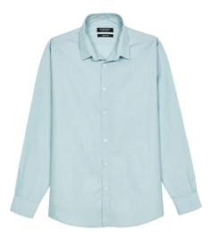 классическая рубашка Al Franco